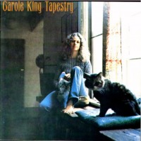 Purchase Carole King - Tapestry