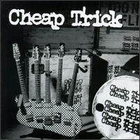 Purchase Cheap Trick - Cheap Trick [1997]