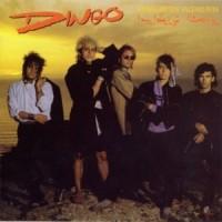 Purchase Dingo - Kerjäläisten valtakunta