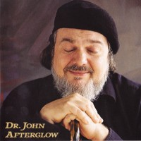 Purchase Dr. John - Afterglow