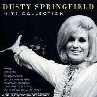 Purchase Dusty Springfield - Dusty Springfield - Hits Collection