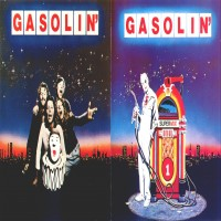 Purchase Gasolin - Supermix 1