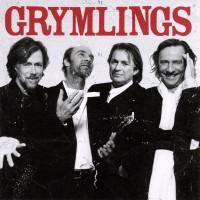 Purchase Grymlings - Grymlings