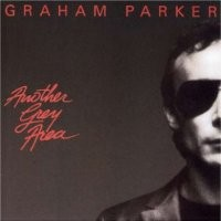 Purchase Graham Parker - Another Grey Area