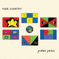 Purchase Graham Parker - Your Country