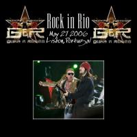 Purchase Guns N' Roses - Rock In Rio 2006