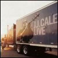 Purchase J.J. Cale - JJ. Cale Live