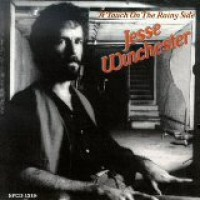 Purchase Jesse Winchester - A Touch on the Rainy Side