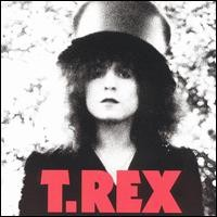 Purchase T. Rex - The Slider
