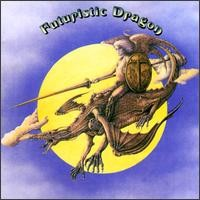 Purchase T. Rex - Futuristic Dragon