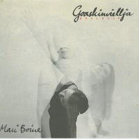 Purchase Mari Boine - Goaskinviellja