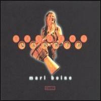 Purchase Mari Boine - Radiant Warmth