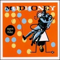 Purchase Mudhoney - March to Fuzz Disc 1