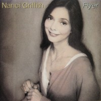 Purchase Nanci Griffith - Flyer