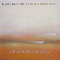 Purchase Nanci Griffith - The Dust Bowl Symphony