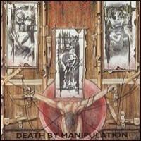 Purchase Napalm Death - Death by Manipulation