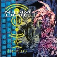 Purchase Napalm Death - Diatribes