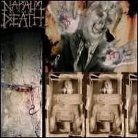 Purchase Napalm Death - Enemy of the Music Business