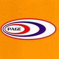 Purchase Page - Förlåt CDM
