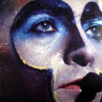 Purchase Peter Gabriel - Plays Live (Remastered 2002)