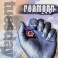 Purchase Reamonn - Tuesday