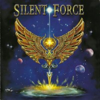 Purchase Silent Force - The empire of future
