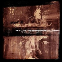 Purchase Solitary Experiments - Final Approach-Totally Recharged