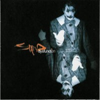 Purchase Staind - Dysfunction