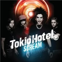 Purchase Tokio Hotel - scream