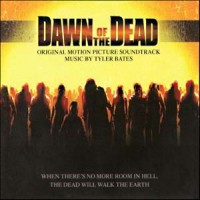 Purchase Tyler Bates - Dawn of the Dead (2002 remake)