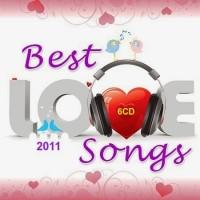 Purchase VA - Best Of Love Songs Vol 01