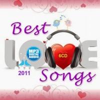 Purchase VA - Best Of Love Songs Vol 05