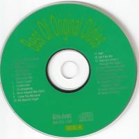 Purchase VA - Best Of Original Oldies Vol 4