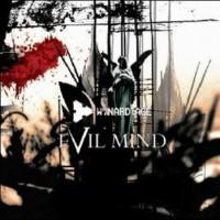 Purchase Wynardtage - Evil Mind