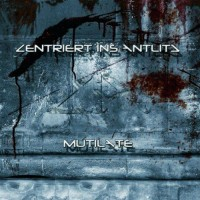 Purchase Zentriert Ins Antlitz - Mutilate