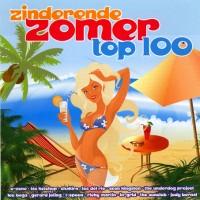 Purchase VA - Zinderende Zomer Top 100 CD5