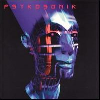 Purchase Psykosonik - Psykosonik