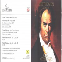 Purchase Ludwig Van Beethoven - Grandes Compositores - Disco B2