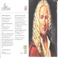 Purchase Antonio Vivaldi - Ultimate Classics cd2
