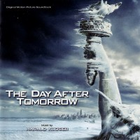 Purchase Harald Kloser - The Day After Tomorrow