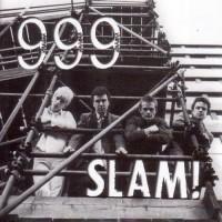 Purchase 999 - Slam!