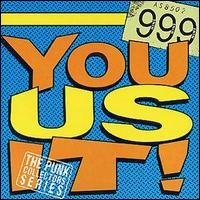 Purchase 999 - You Us It