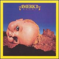 Purchase America - Alibi