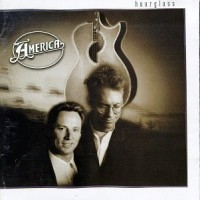 Purchase America - Hourglass