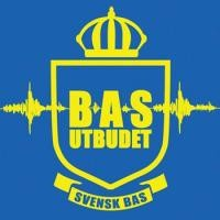 Purchase Basutbudet - Startpaketet