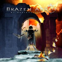 Purchase Brazen Abbot - My Resurrection