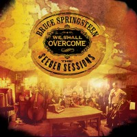 Purchase Bruce Springsteen - We Shall Overcome: The Seeger Sessions (American Land Edition)