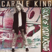Purchase Carole King - Colour Of Your Dreams
