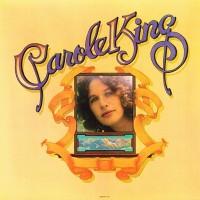 Purchase Carole King - Wrap Around Joy (Vinyl)