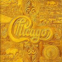 Purchase Chicago - Chicago 7